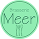 Brasserie Meer
